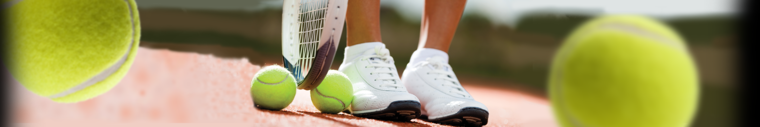 Registration tennis courses Unit 5, 2014-2015